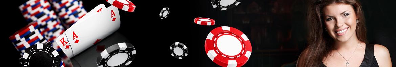 1xbet blackjack